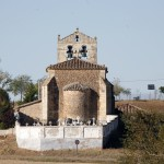 Dehesa de Romanos-Iglsaa (1)